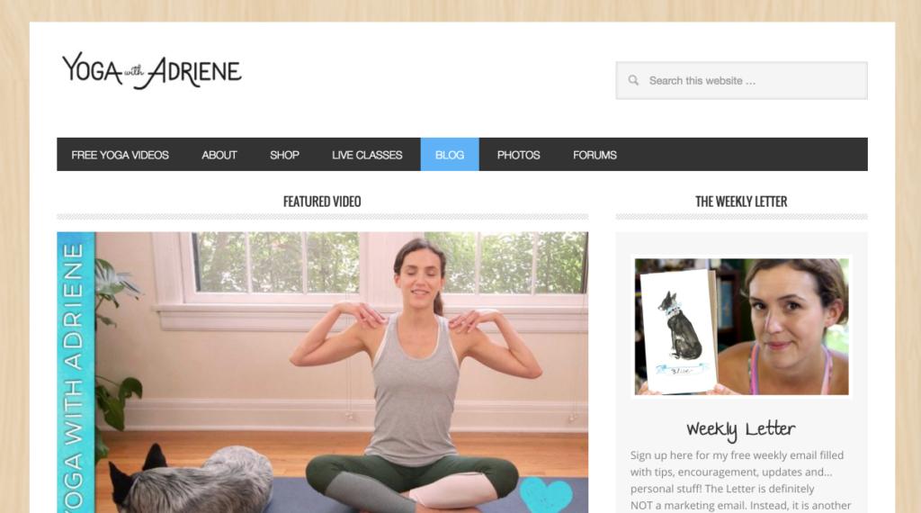 yoga-with-adrienne